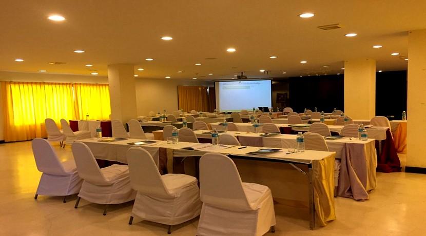 A vendre Hôtel boutique+blanchisserie Maenam Koh Samui0005