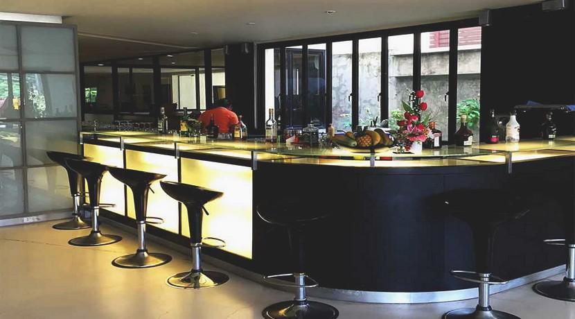 A vendre Hôtel boutique+blanchisserie Maenam Koh Samui0007