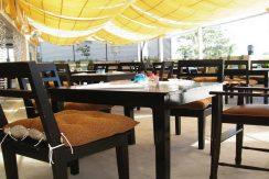 A vendre Hôtel boutique+blanchisserie Maenam Koh Samui0008
