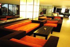 A vendre Hôtel boutique+blanchisserie Maenam Koh Samui0009