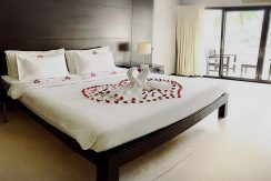 A vendre Hôtel boutique+blanchisserie Maenam Koh Samui0012