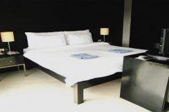 A vendre Hôtel boutique+blanchisserie Maenam Koh Samui0015