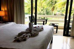A vendre Hôtel boutique+blanchisserie Maenam Koh Samui0021
