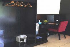A vendre Hôtel boutique+blanchisserie Maenam Koh Samui0022