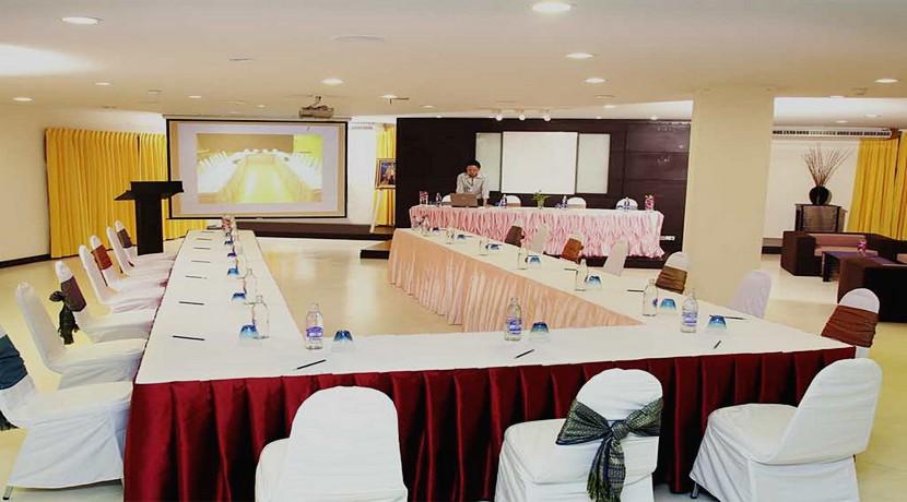 A vendre Hôtel boutique+blanchisserie Maenam Koh Samui0025
