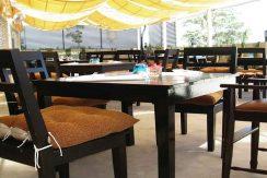 A vendre Hôtel boutique+blanchisserie Maenam Koh Samui0030