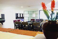 A vendre Hôtel boutique+blanchisserie Maenam Koh Samui0033