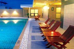 A vendre Hôtel boutique+blanchisserie Maenam Koh Samui0036