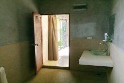 A vendre Bangrak villa Koh Samui 0004