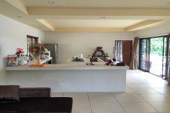 A vendre Bangrak villa Koh Samui 0011