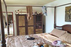 A vendre Bangrak villa Koh Samui 0013