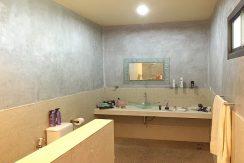 A vendre Bangrak villa Koh Samui 0014
