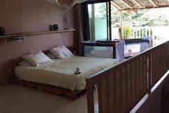 A vendre restaurant Bophut Koh Samui 0001
