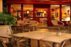 A vendre restaurant Bophut Koh Samui 0004