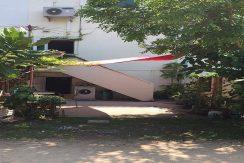 A vendre restaurant Bophut Koh Samui 0011