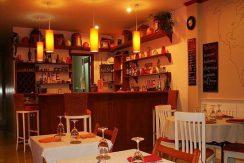 A vendre restaurant Bophut Koh Samui 0016