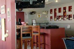 A vendre restaurant Chaweng Koh Samui 0002