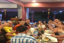 A vendre restaurant Chaweng Koh Samui 0004