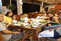 A vendre restaurant Chaweng Koh Samui 0005