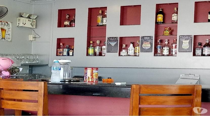 A vendre restaurant Chaweng Koh Samui 0008