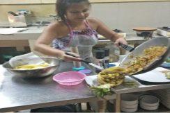A vendre restaurant Chaweng Koh Samui 0009