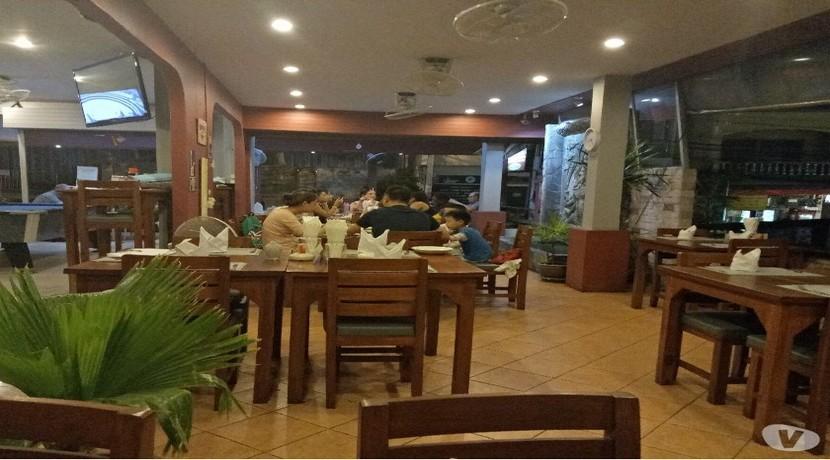 A vendre restaurant Chaweng Koh Samui 0010