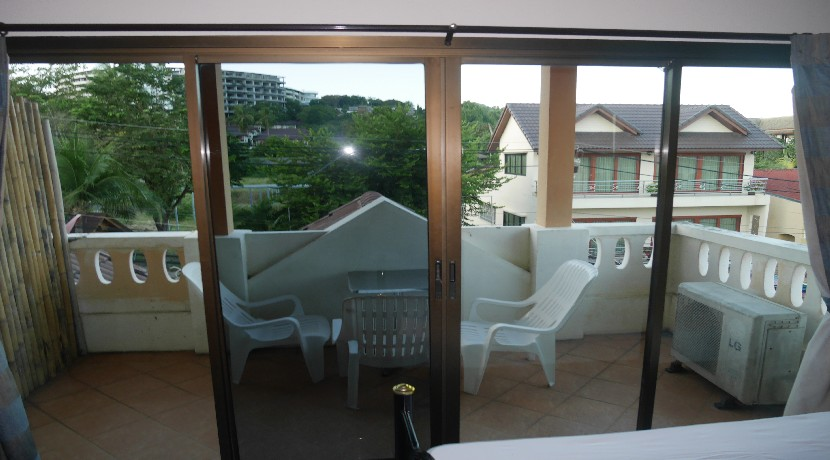 A vendre restaurant Chaweng Koh Samui 0011
