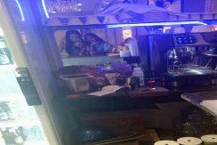 A vendre restaurant Lamai Koh Samui 0008
