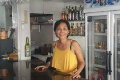 A vendre restaurant Lamai Koh Samui 0013