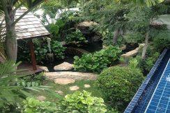 A vendre villa Bophut Koh Samui 0003