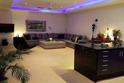 A vendre villa Bophut Koh Samui 0004