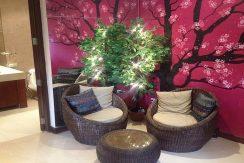 A vendre villa Bophut Koh Samui 0007