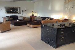 A vendre villa Bophut Koh Samui 0013