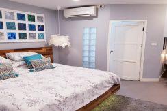 A vendre villa Bophut Koh Samui 0020