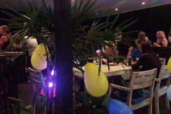 A vendre restaurant Koh Samui Boput 0004