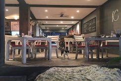 A vendre restaurant Koh Samui Boput 0019