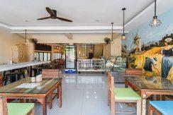 A vendre restaurant boulangerie Koh Samui0005