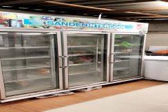 A vendre restaurant boulangerie Koh Samui0011