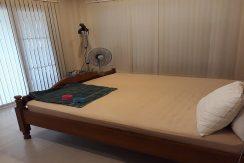 A vendre villa Laem Set Koh Samui 0002