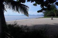 A vendre villa Laem Set Koh Samui