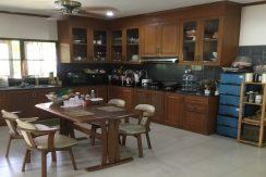 A vendre villa Laem Set Koh Samui 0014