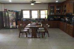 A vendre villa Laem Set Koh Samui 0015