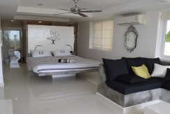 Vente villa Chaweng Koh Samui 0001