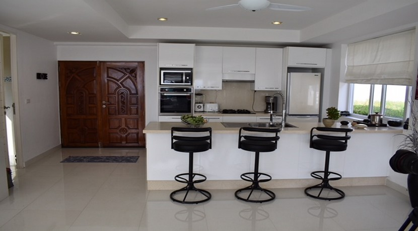 Vente villa Chaweng Koh Samui 0018