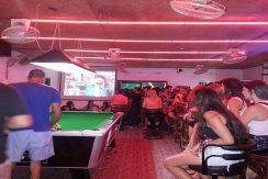 A vendre discothèque Chaweng Koh Samui 0003