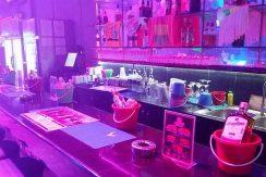 A vendre discothèque Chaweng Koh Samui 0005