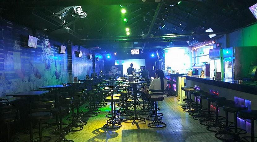 A vendre discothèque Chaweng Koh Samui 0006