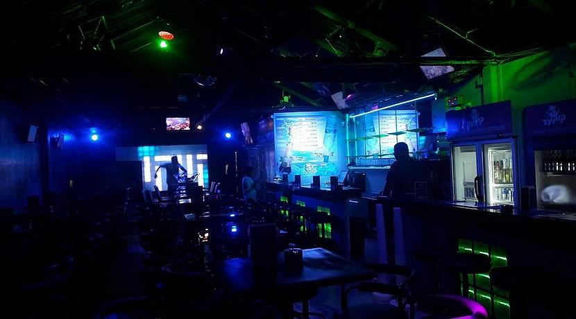 A vendre discothèque Chaweng Koh Samui 0007