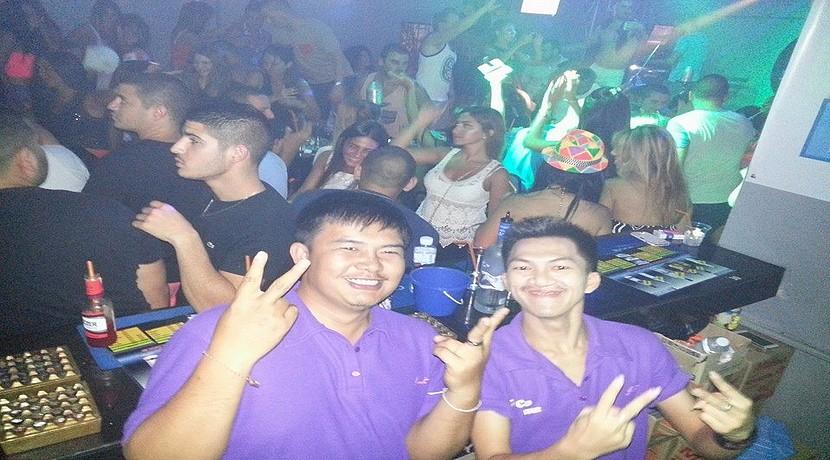 A vendre discothèque Chaweng Koh Samui 0009