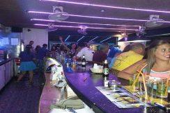 A vendre discothèque Chaweng Koh Samui 0011